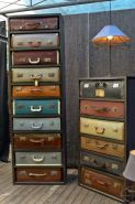 chagnoninspired_suitcases