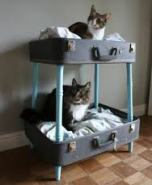 chagnoninspired_suitcases10