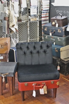chagnoninspired_suitcases12