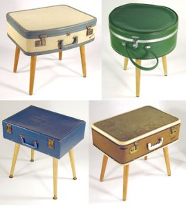chagnoninspired_suitcases17
