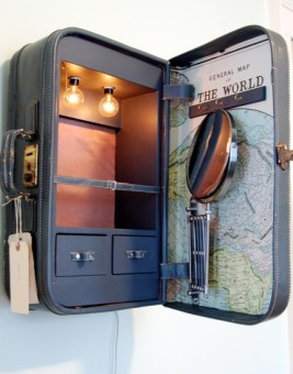 chagnoninspired_suitcases18