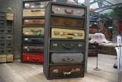 chagnoninspired_suitcases2