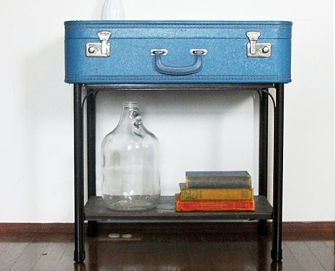 chagnoninspired_suitcases20