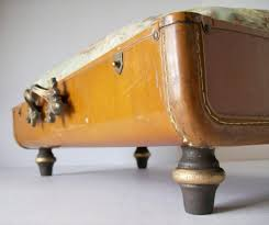 chagnoninspired_suitcases3