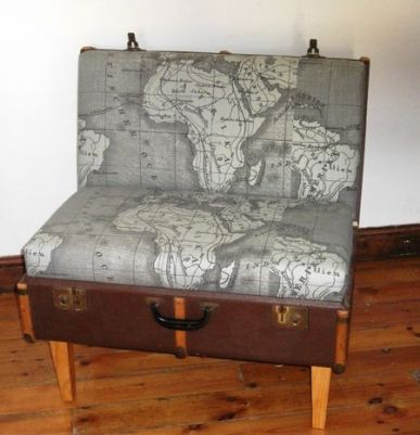 chagnoninspired_suitcases6